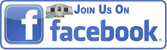 Come and join the Dandy Forum on Facebook, our face book page for Dandy Campers does get regular updates